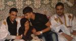 Familia Daoudi