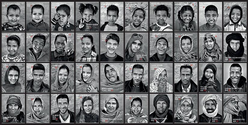 40-faces.jpg