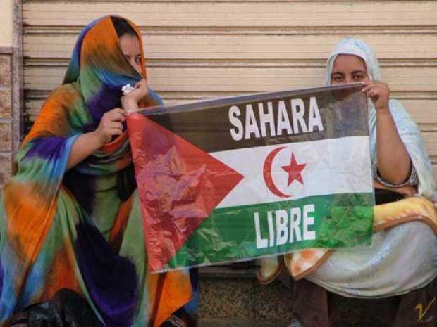 Saharaui-Libres-PG-e1294488489988