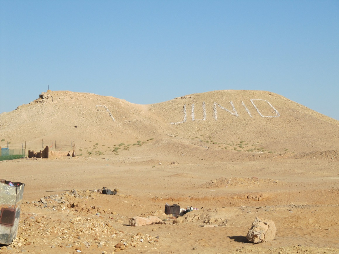 Sahara Nov-2009 014