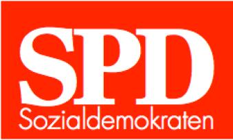 spd_logo_1969