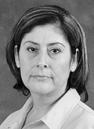 Maricel  Sequeira