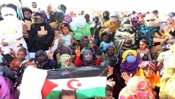 Le Front Polisario réitère son appel pour l'organisation d'un référendum d'autodétermination du peuple sahraoui