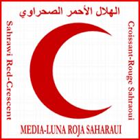 sahrawi_red_crescent