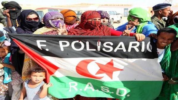 Sahara Occidental: le Polisario dénonce les entraves marocaines au processus de négociations mené par l'ONU