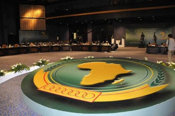 La RASD salue le soutien et la solidarité des Etats de l'Union africaine