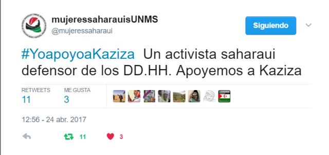 aqwszx