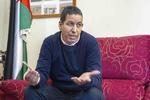 El Polisario pide a Pedro Sánchez que exija a Marruecos el fin de la represión contra civilessaharauis